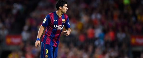 Sem Neymar, Barça perde para La Coruña e se complica no Espanhol
