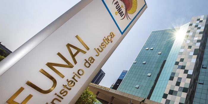FUNAI abre processo seletivo para estagiários no Piauí