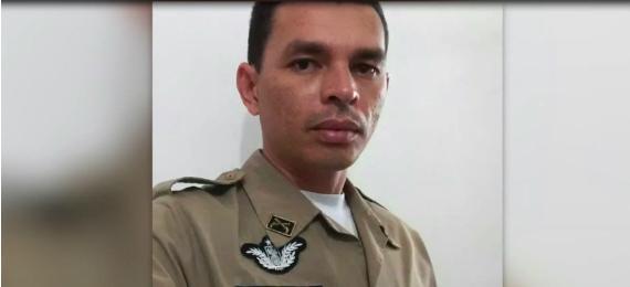 Genival José da Silva,
