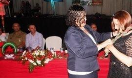 Grupo Escoteiro Erivaldo Sandro aniversaria com três dias de festas