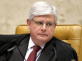 Lista de Janot tem 10 governadores e volume de casos preocupa