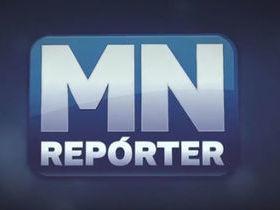 Meio Norte Repórter: Educação como forma de resgate