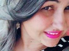 Mulher com bebê de 7 meses morre após ser atingida por bala perdida