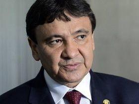 Em Brasília, governador aguarda aprovação de R$ 1 bi para o Piauí