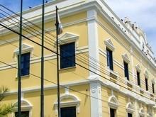Prefeitura de Fortaleza tem 124 vagas e salários de até R$ 3,5 mil
