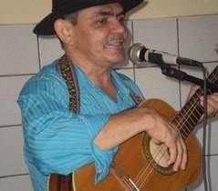 ODE a Pedro Nonato da Costa, por Dr. Itamar Costa