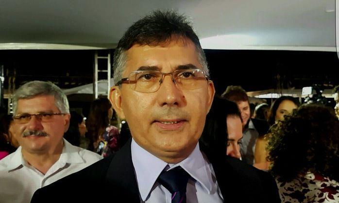 Aloiso Martins (Crédito: Programa Coizanossa)