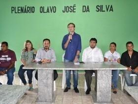 TCE anula concurso em Massapê do Piauí e demite 106 servidores