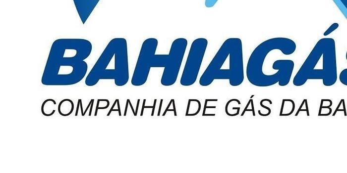 BAHIAGÁS anuncia processo seletivo para estudantes