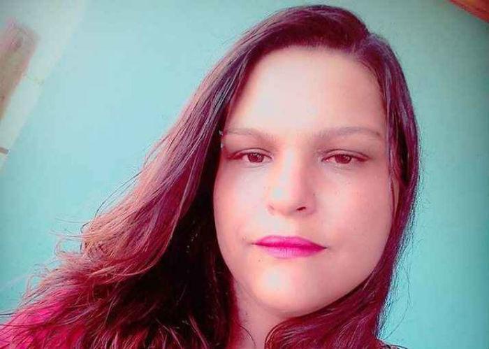 Keila Martins Borges descobriu que foi trocada na maternidade após 32 anos