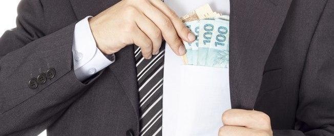 Imposto:mais de 4,2 milhões de contribuintes entregaram declaração