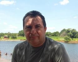 Comandante do 1º BPM de Teresina morre após tentativa de assalto
