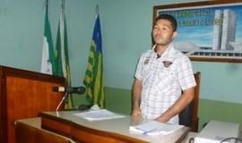 Em Redenção, Vereadores de oposição não participam de Comissões