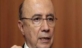 Meirelles diz que projeto da terceirização facilitará contratações