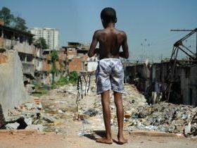 Brasil está atrás de Cuba e Venezuela no ranking de IDH do mundo