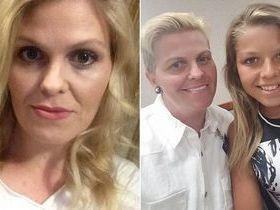 Pai se inspira na filha trans e realiza sua transição de gênero