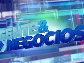 Gente & Negócios: Valdeci Cavalcante concede entrevista exclusiva