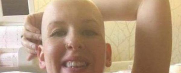 Mulher que lutava contra câncer morre um dia após filhos nascerem