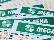Aposta de PE leva sozinha prêmio de R$ 5,8 milhões na Mega-Sena