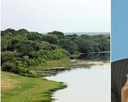 Câmara aprova criação de uma Comissão sobre o Rio Piracuruca