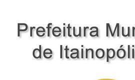 Prefeitura tem inscrições abertas para processo seletivo no Piauí