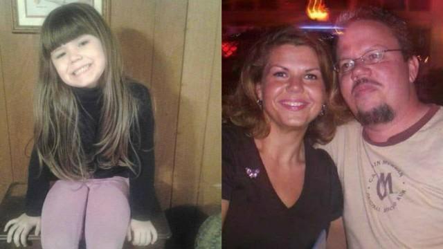 Mãe e filha morreram em acidentes distintos na mesma estrada com intervalo de meia hora