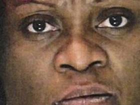 Mãe é presa por tentar matar filha que leu trecho da bíblia errado
