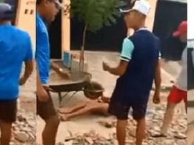 Ministério Público denuncia acusados de matar travesti no Ceará