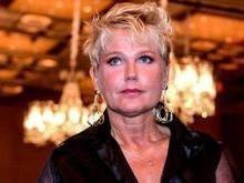 Xuxa desabafa sobre solidão após o sucesso: 'Me sentia em gaiola'