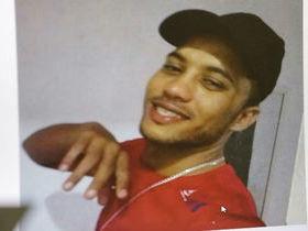 Acusados de matar Major Mayron têm prisão preventiva decretada