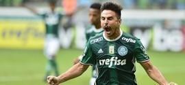 Palmeiras sofre golaço, empata com Audax e não garante 1º lugar