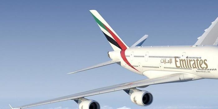 Maior avião comercial do mundo pousa neste domingo no Brasil