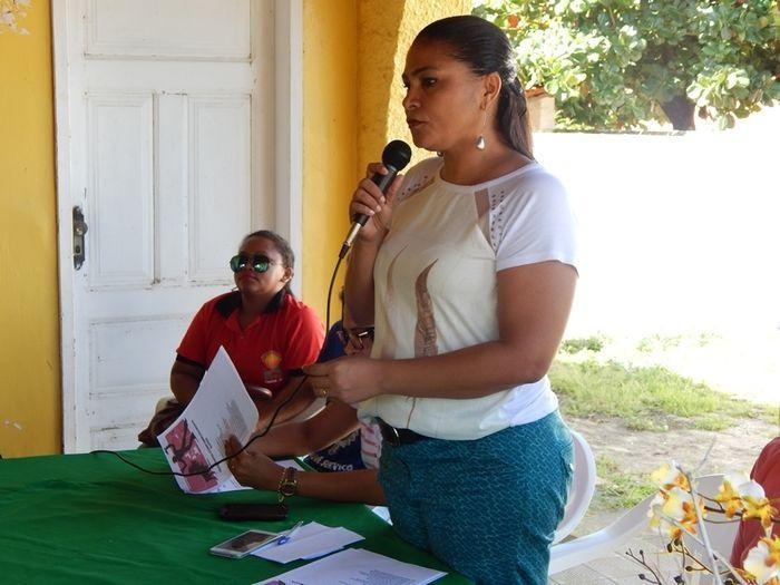 Prefeitura e governo estadual ofertam cursos profissionalizantes - Imagem 6