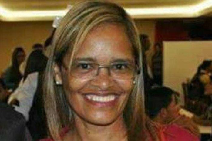 Mulher morre após pular de ônibus durante assalto no Recife