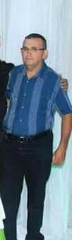 Sargento Carlos Alberto Inácio de Abreu