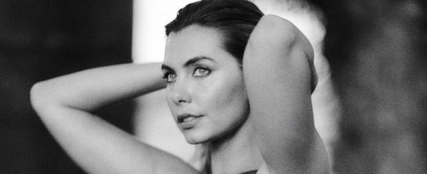 Playboy divulga novas fotos do ensaio de Leticia Datena