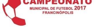 Classificação do Campeonato Municipal de Francinópolis