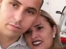 Juiz manda soltar comerciante que matou mulher 'em brincadeira'
