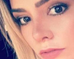 Adriana Sant'Anna reclama de cirurgia no nariz: 'Muito dolorido'