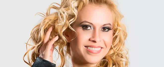 Após separação, Joelma vende ônibus da Calypso por R$ 420 mil
