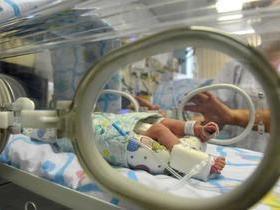 Piauí aumenta oferta de leitos de cuidados neonatal em 60%