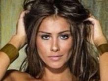 Ex-affair de Neymar, modelo dá toco em Justin Bieber em festa