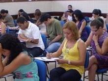 91 concursos reúnem 13,2 mil vagas com salários até R$ 18.066,53