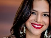 Marquezine recusa convite da Globo e foca em carreira internacional