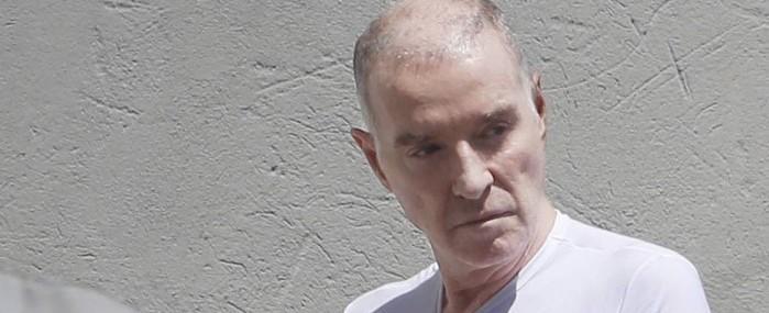 MPF se posiciona contra pedido de liberdade de Eike Batista