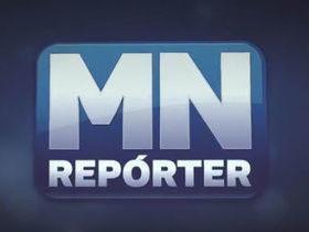 Meio Norte Repórter:  Solidariedade e resgate da cidadania