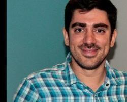Após crise, Marcelo Adnet e Dani Calabresa confirmam separação