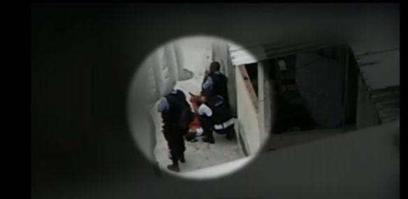 Polícia do RJ é a que mais mata e que mais morre no Brasil