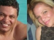 Após briga, mulher morre ao ser esfaqueada pelo companheiro