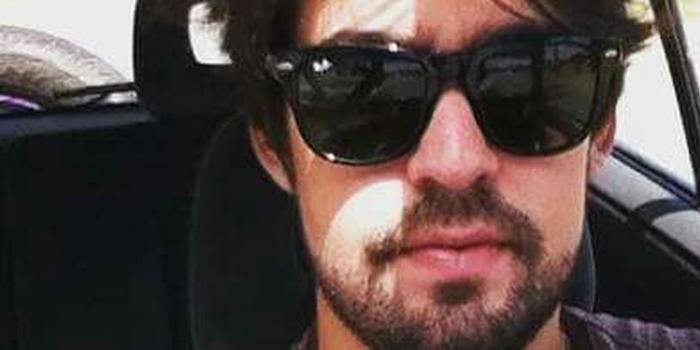 Filho de vereadora morre em acidente durante trilha de motocross